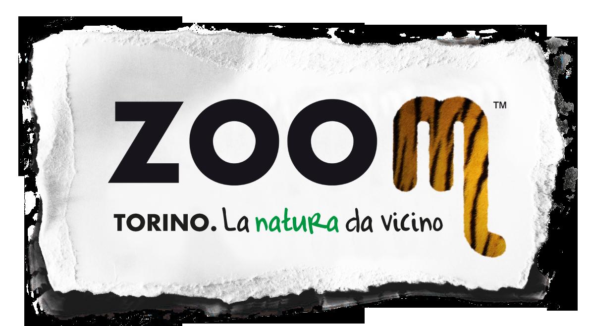 Offerta pernottamento più ingresso al Bioparco ZOOM a soli € 49
